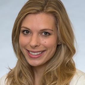 Photo of Taylor  Christensen, PA-C