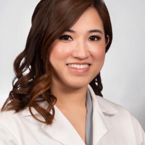 Photo of Jessica  Chu, MD