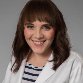 Photo of Laura Classen Boykin, MD