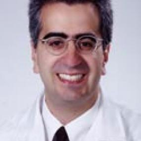Photo of Ari J. Cohen, MD