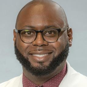 Photo of Chris  Collins, MD