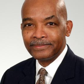 Photo of Tyrone J. Collins, MD, FACC, FSCAI