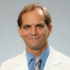 Photo of Craig  Conard, MD, FAAP, MPH