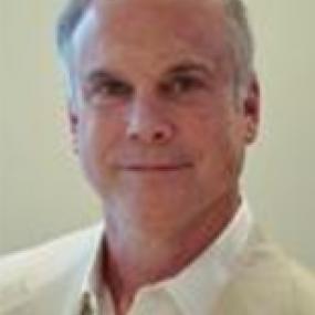 Photo of Kelvin  Contreary, MD