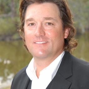 Photo of David A. Jansen, MD