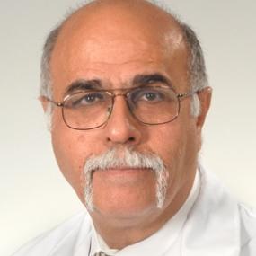 Photo of Mahmoud  Daftary, MD