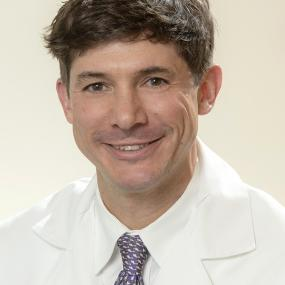 Photo of Andrew  Dalovisio, MD