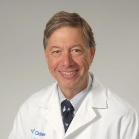 Photo of Joseph  Dalovisio, MD