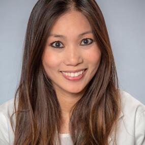 Photo of Lan  Dang, MD