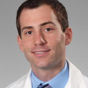 Photo of S. Colby Danna, MD