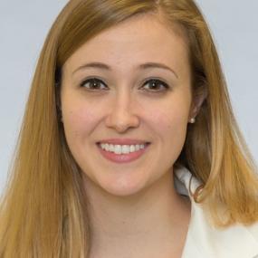 Photo of Diane  Van Gerwen, MD