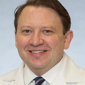Photo of Michael  Davis, MD