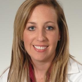 Photo of Alicia  DePaula, MD