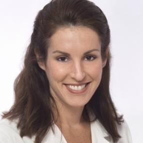 Photo of Tara T. Deeney, MD