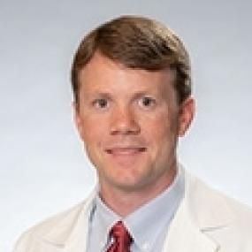Photo of Thomas  Delahoussaye, MD