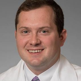 Photo of Jared  Dendy, MD