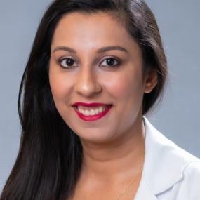 Photo of Suchita  Desai, DO