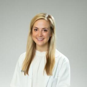 Photo of Annie  DeWitt, PA-C