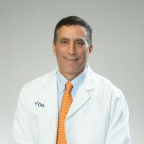 Photo of Frank A. DiFazio, MD