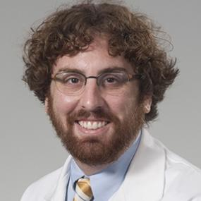 Photo of Nicholas  DiSalvo, MD