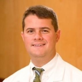 Photo of Barton  Wax, MD