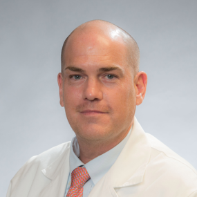 Photo of Patrick  Drennan, MD