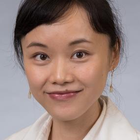 Photo of Lingling  Du, MD