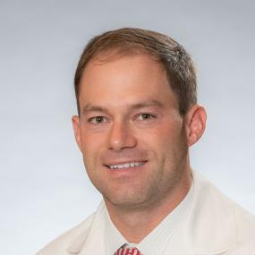 Photo of Ross  Dunbar, MD