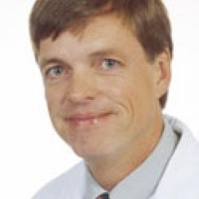 Photo of Michael A. Dunn, MD