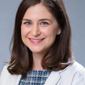 Photo of Katherine  Dureau, MD