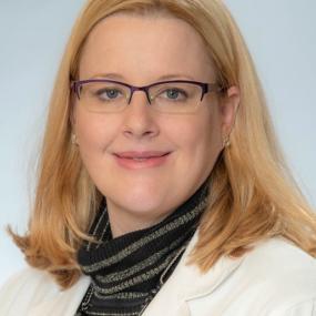 Photo of Tiffany  Eady, MD, PhD