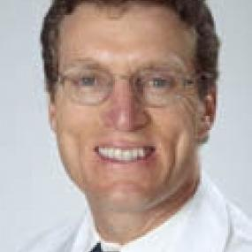 Photo of Gregory J. Eckholdt, MD