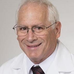 Photo of Mark  Effron, MD