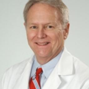 Photo of David J. Elizardi, MD