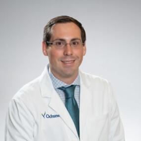 Photo of Randy  Englert, MD