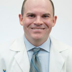 Photo of Daniel  Englert, MD