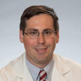 Photo of Joseph  Englert, MD