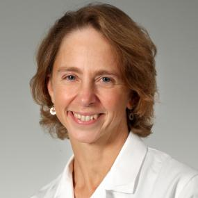 Photo of Nona Kathryn Epstein, MD
