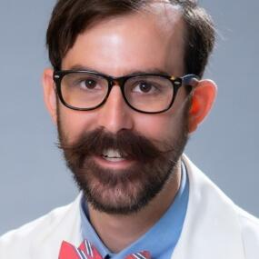 Photo of Brian  Erickson, MD