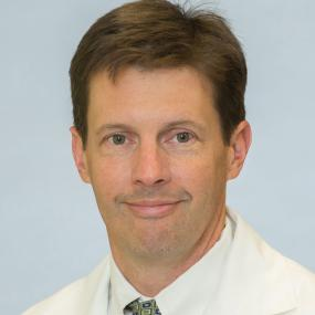 Photo of Jerry  Evans, MD