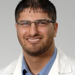 Photo of Hassan  Fares, MD