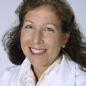Photo of Susan K Fielkow, MD