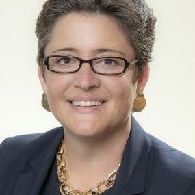 Photo of Laura  Finn, MD