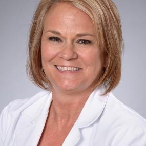 Photo of Jo  Foret, CFNP, MSN, RN