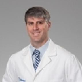 Photo of Joshua  Fowler, MD