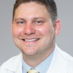 Photo of Nicholas  Frank, MD