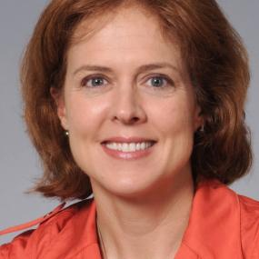 Photo of Meredith S. Grembowicz, MD