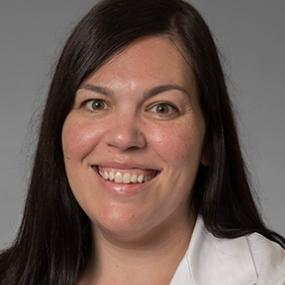 Photo of Jessica  Galandak, MD
