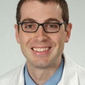 Photo of David  Galarneau, MD