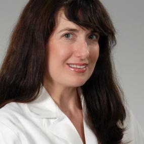 Photo of Gretchen  Galliano, MD